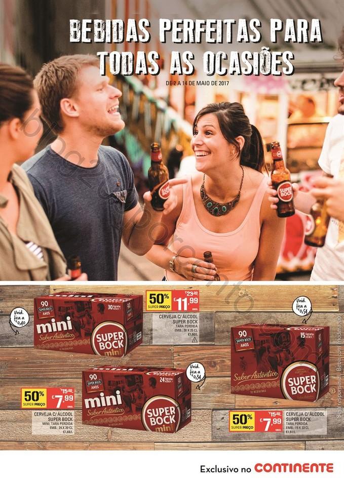 bebidas_000.jpg