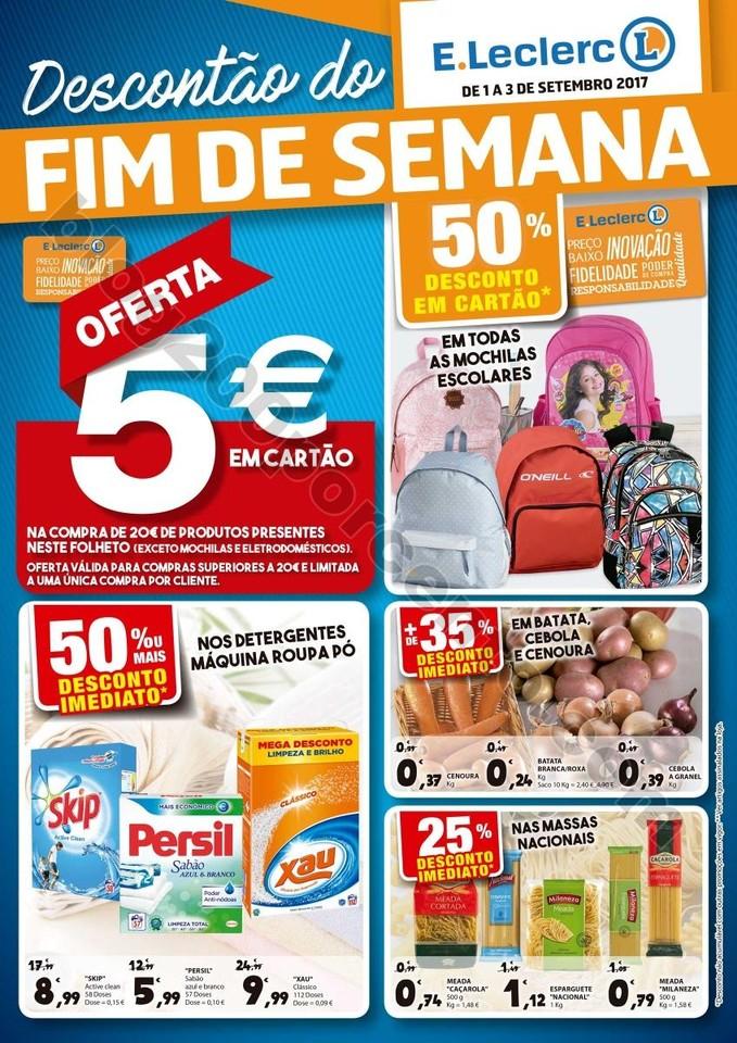 01 fds e-leclerc p1.jpg