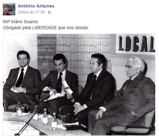 AntonioAntunes.png