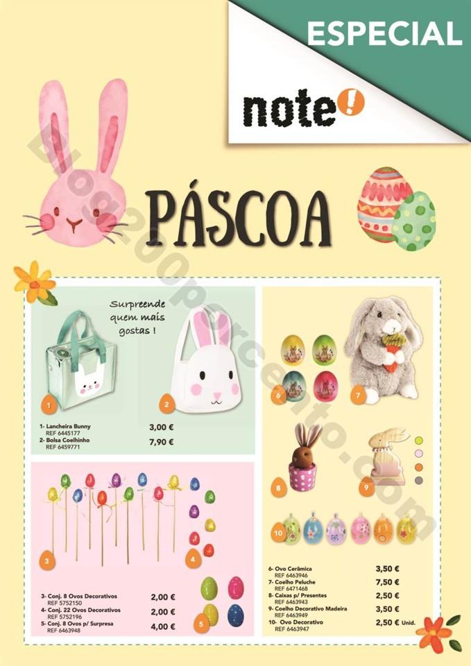 Pascoa_note_000.jpg