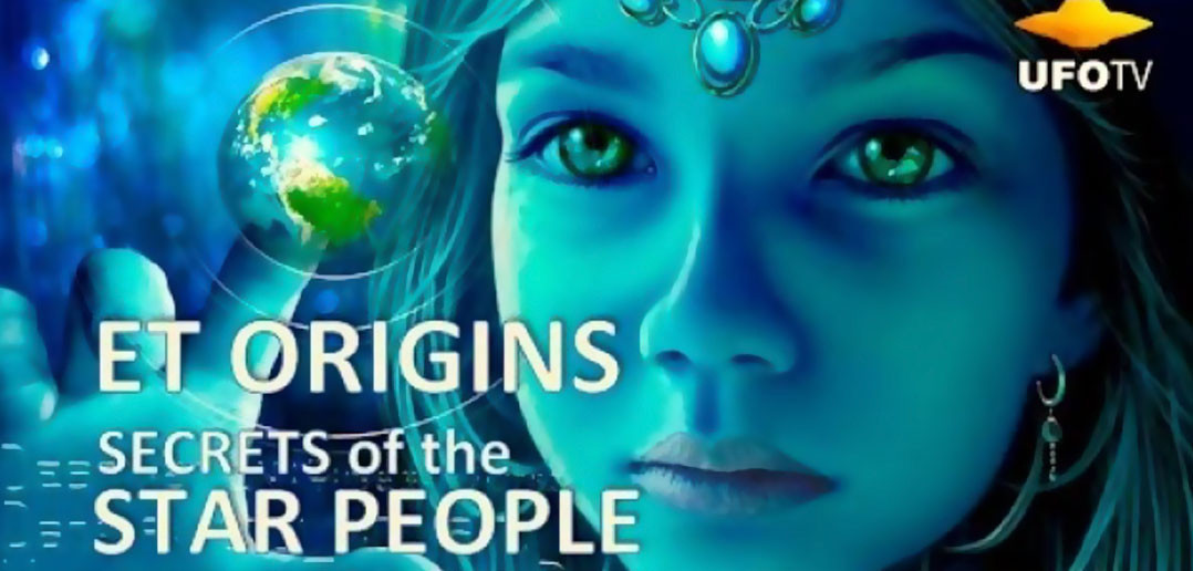 ET Origins.jpg