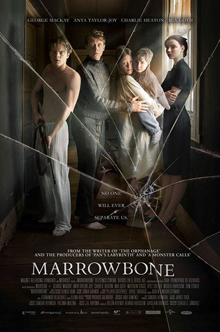 O Segredo de Marrowbone.jpg