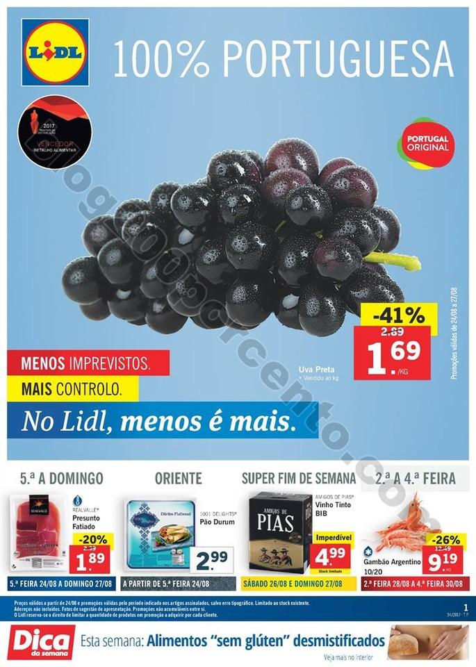 Promo_es_v_lidas_a_partir_de_24_08_2017_Mais_para_