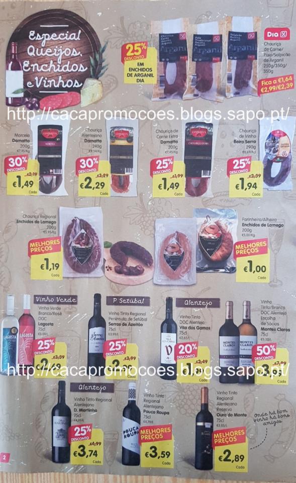minipreço el folheto_Page2.jpg