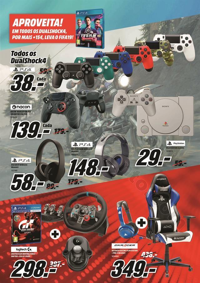 mediamarkt gamer 7 a 17 junho (3).jpg