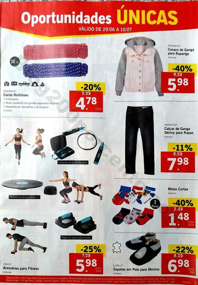 folheto lidl stock off 29 junho a 10 julho_p (3).j