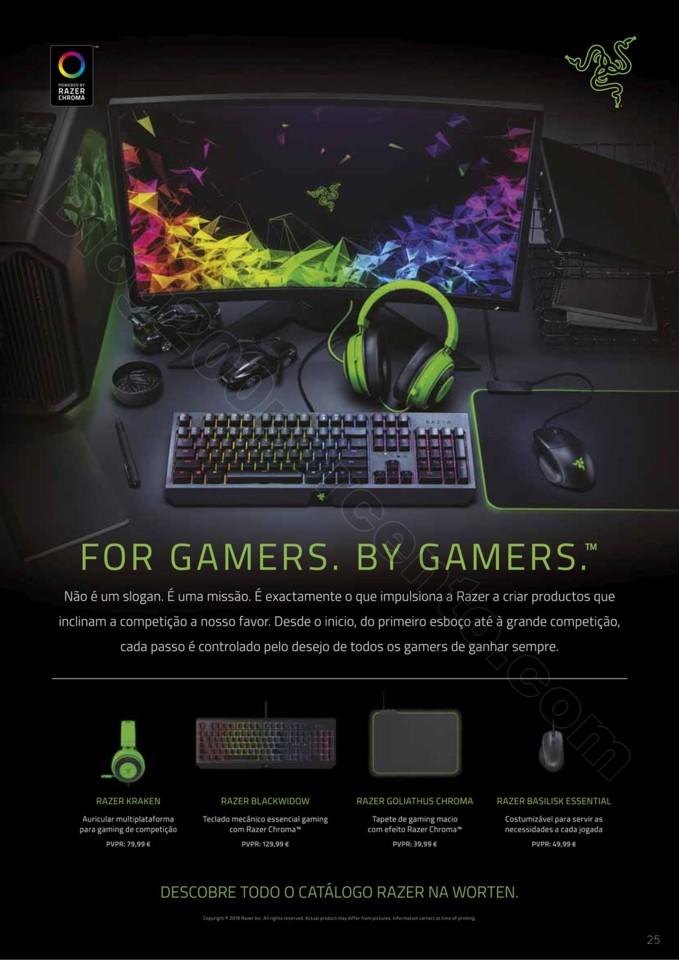 worten gamer 18 abril_024.jpg