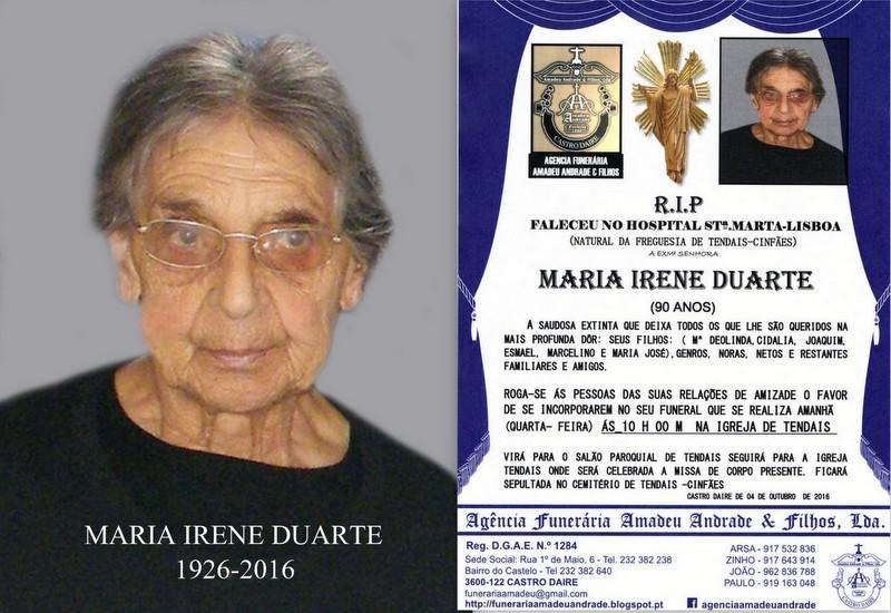 FOTO DE MARIA IRENE DUARTE-90 ANOS (TENDAIS).jpg