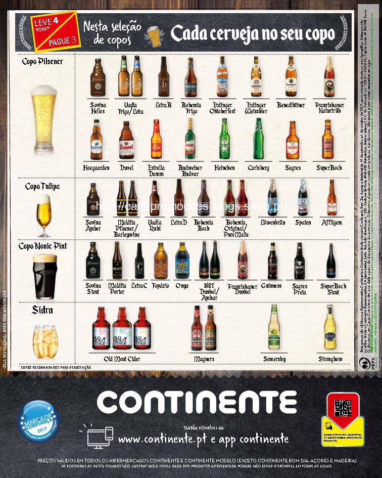 Festival_de_Cervejas_Page16.jpg