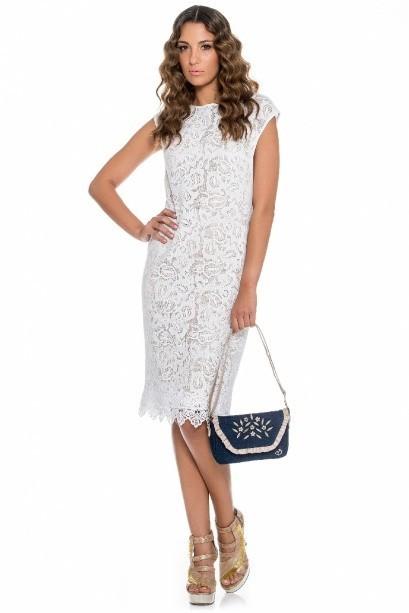 Ana de Sousa 2016   Vestidos de cerimónia, Moda e Vestidos