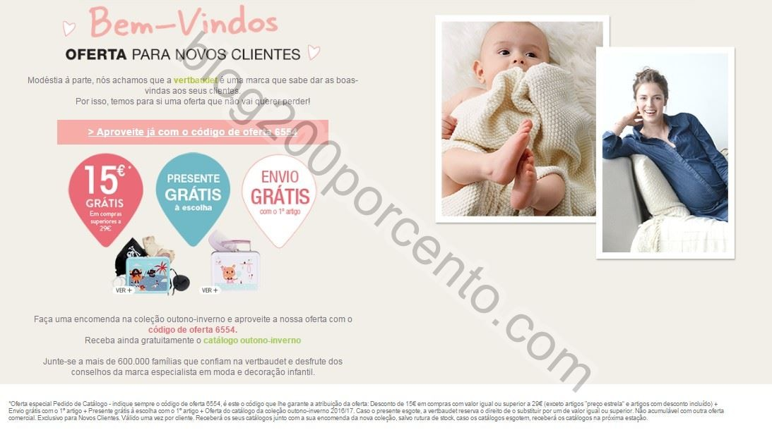 Promoções-Descontos-25097.jpg