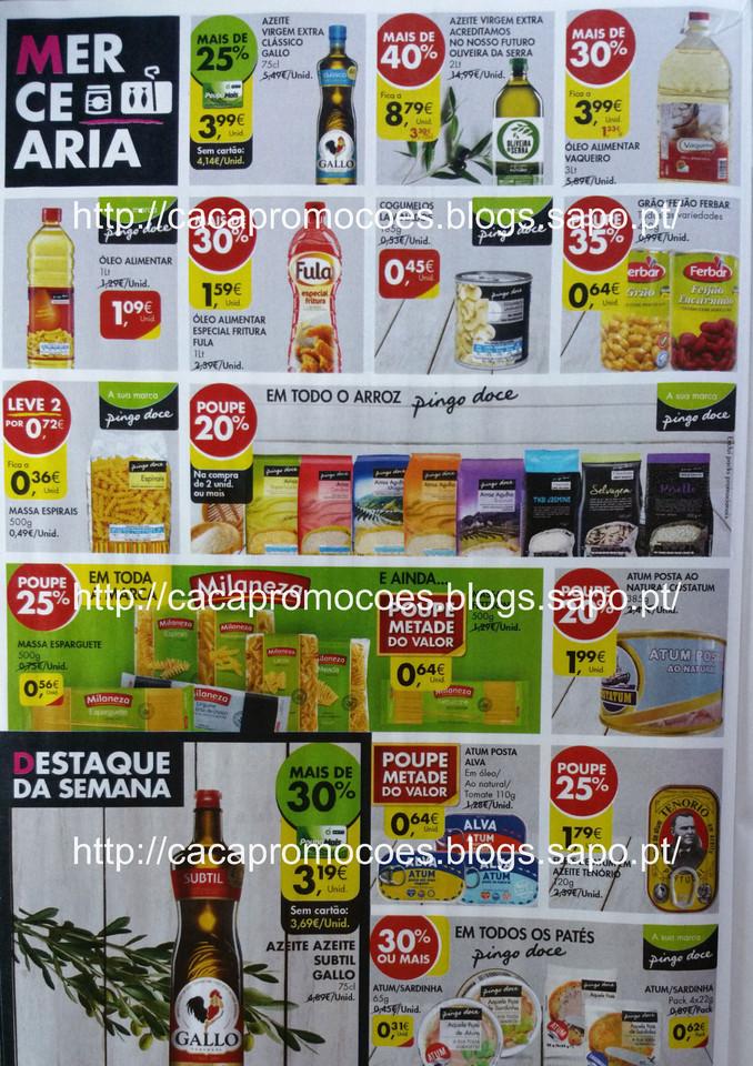 antevisão folheto pingo doce_Page16.jpg