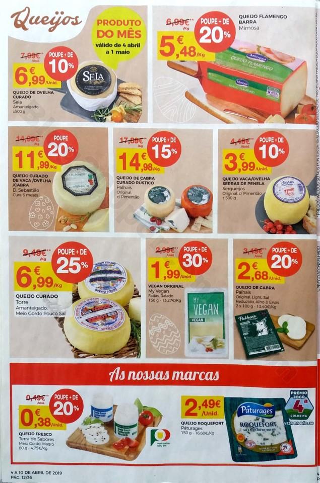 antevisao folheto Intermarche 4 a 10 abril_12.jpg