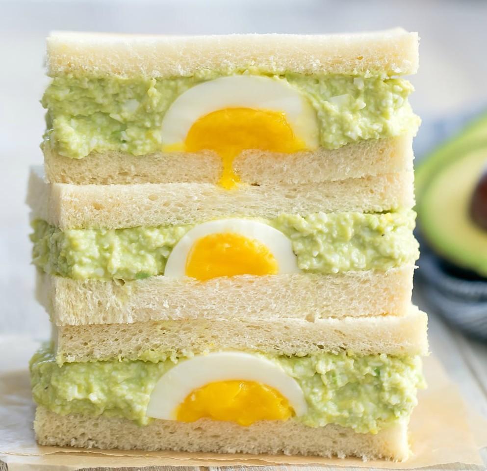avocado-egg-sandwich-1b.jpg
