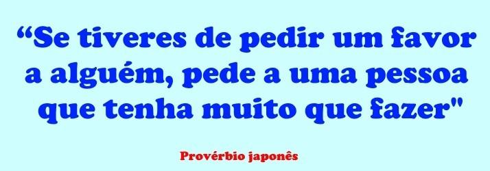 Provérbio japonês 2.jpg