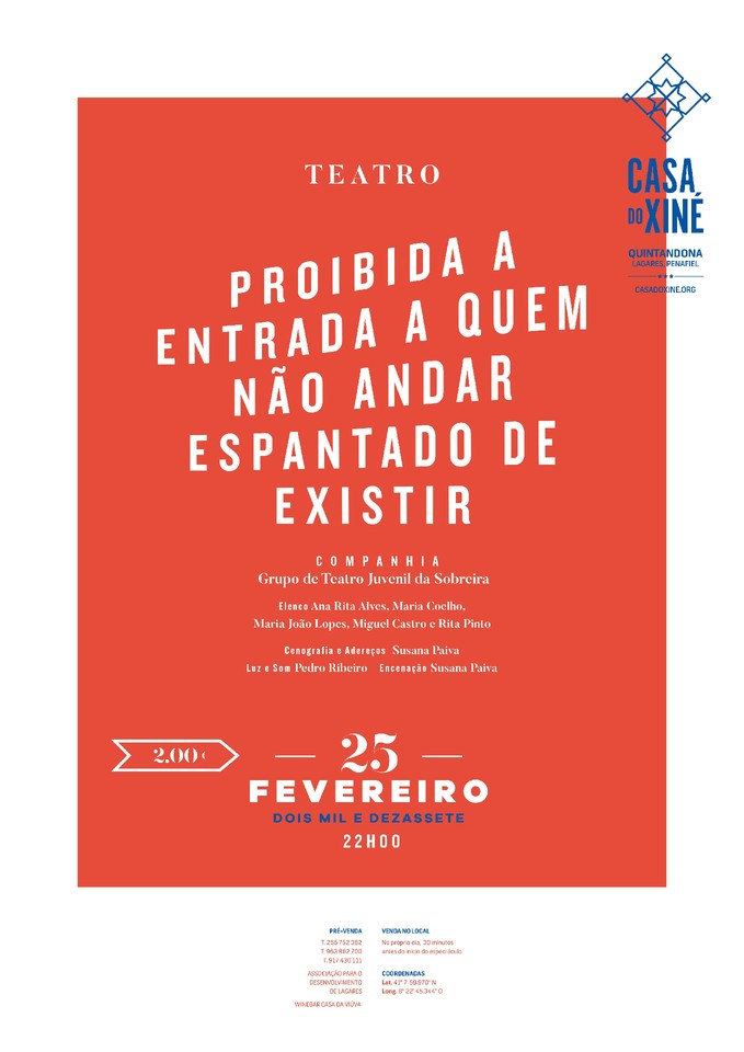 O Xiné dá-lhe Teatro_25fev2017.jpg