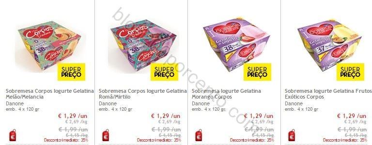Promoções-Descontos-27490.jpg