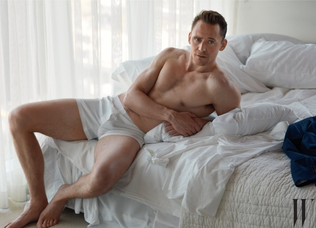 Tom-Hiddleston.jpg