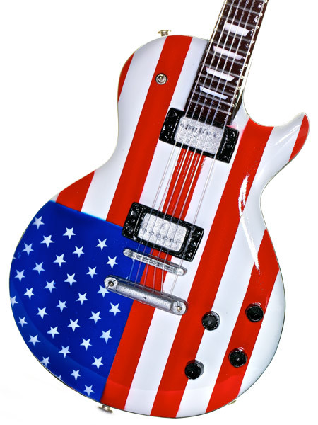 usa-flag-electric2.jpg