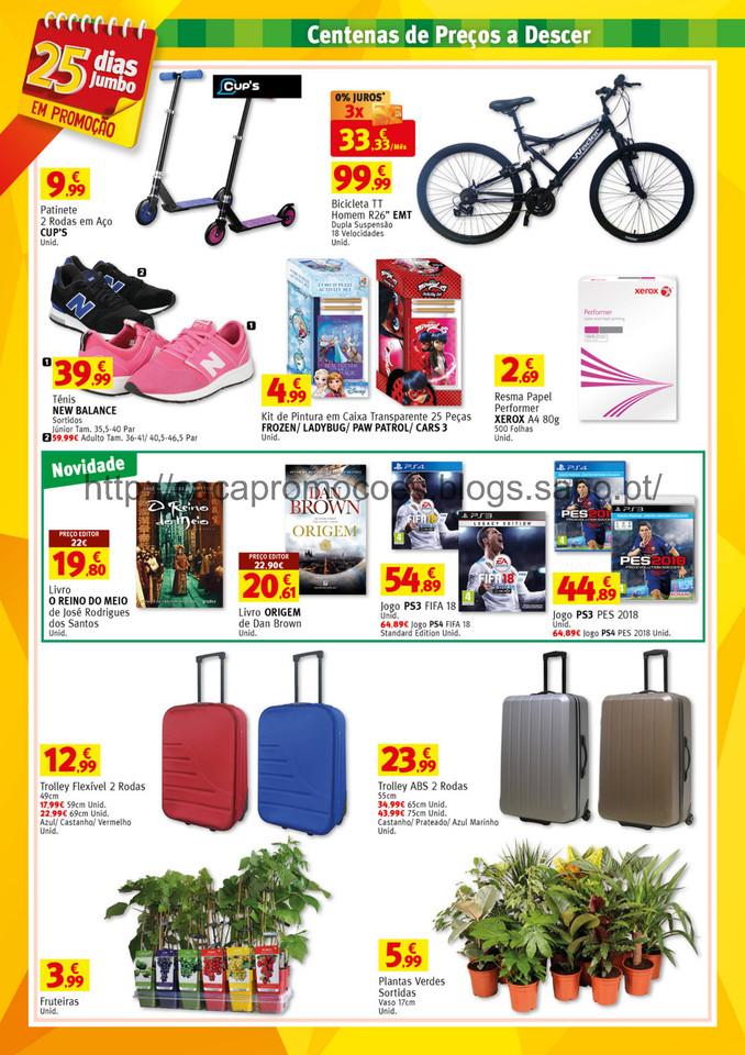 Folheto_Jumbo_25_Dias_-_OUT_Page26.jpg