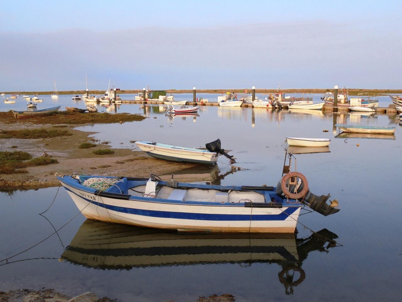 Cabanas de Tavira.JPG
