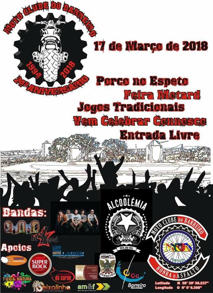 cartaz moto clube do Barreiro 17 2 2018.png