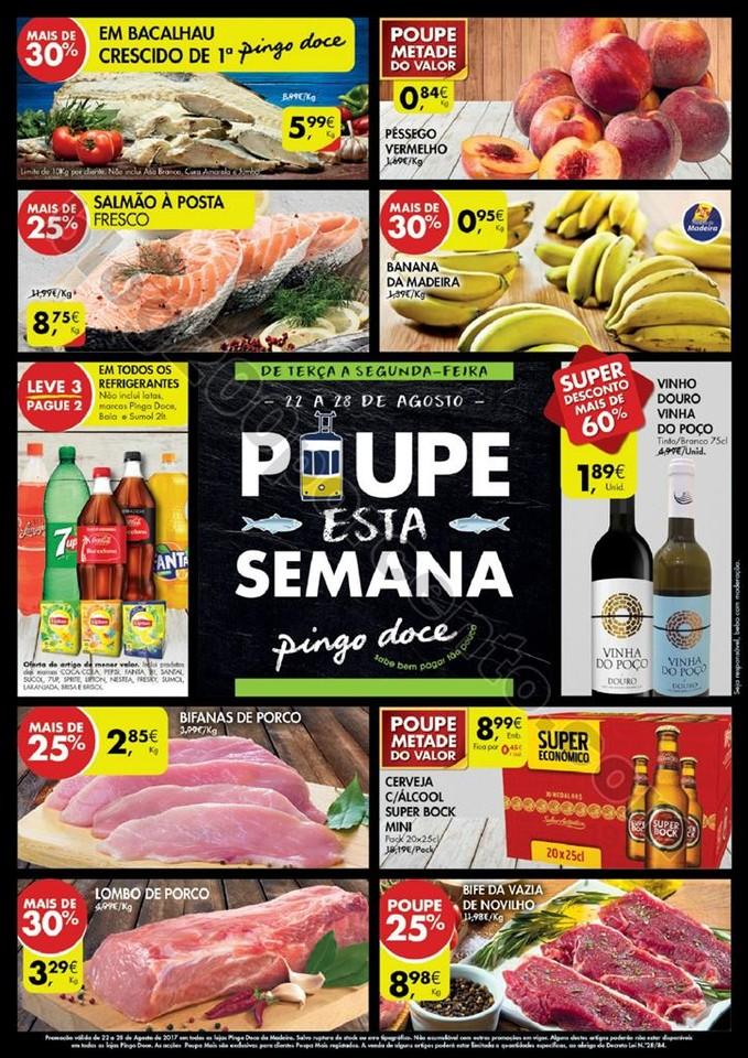 01 antevisão folheto Pingo Doce Madeira 1.jpg