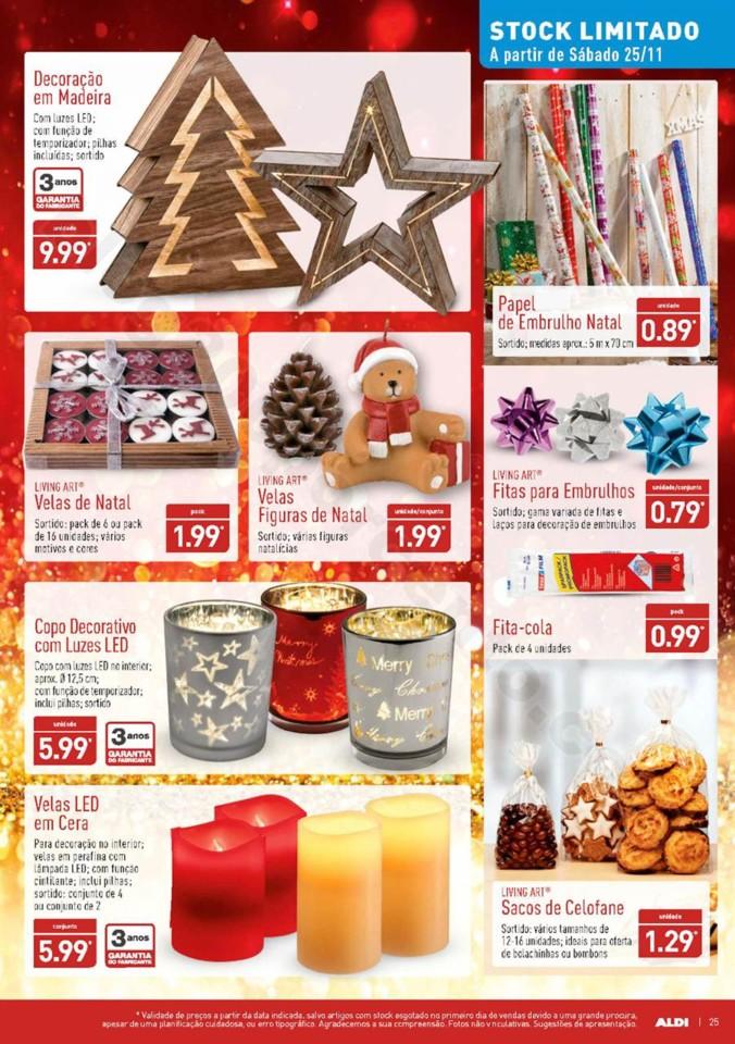 Folheto ALDI Natal 22 novembro p10025.jpg