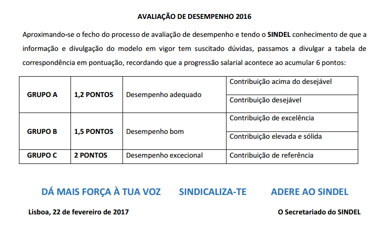 Sindel.22022017.2.png