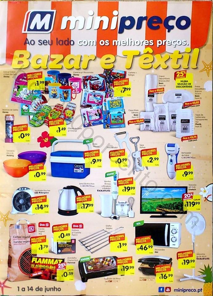mini bazar_1.jpg