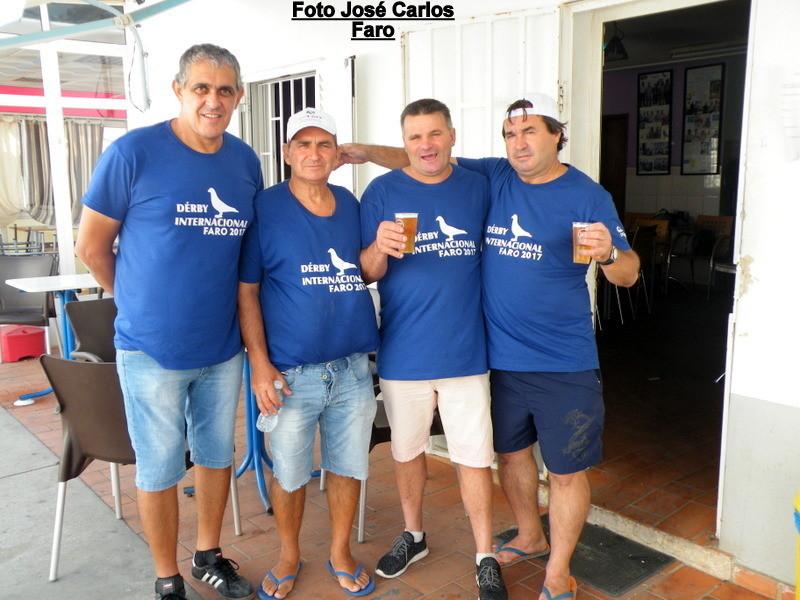 Derby Faro 2017 133.JPG