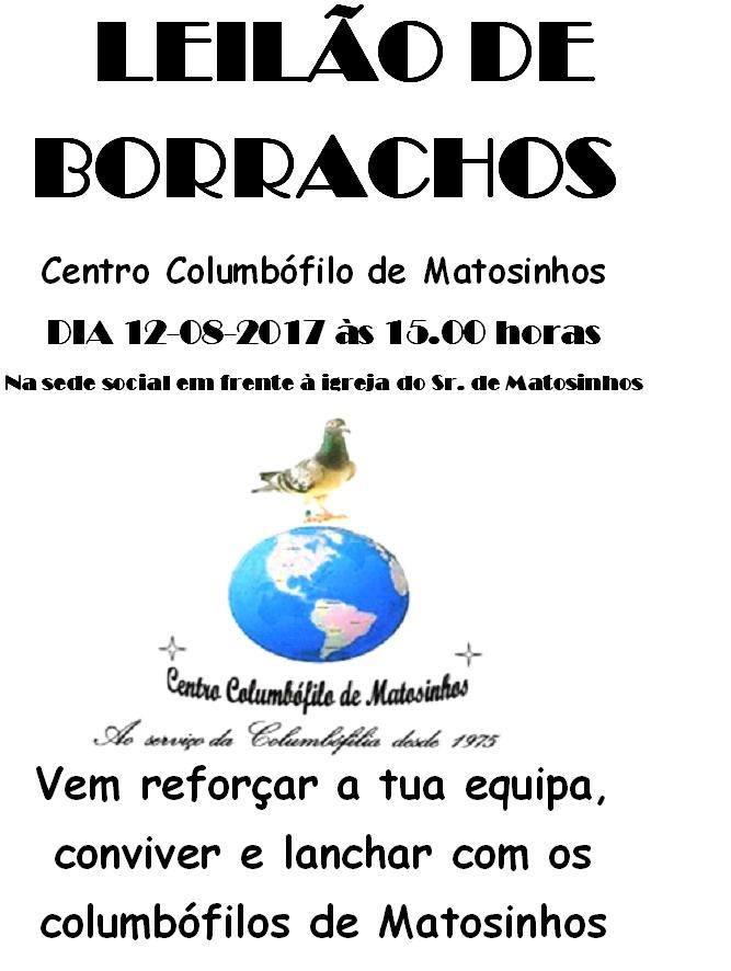 Leilão Matosinhos.jpg