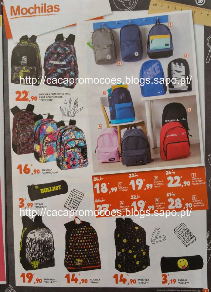 eleclec folheto_Page9.jpg