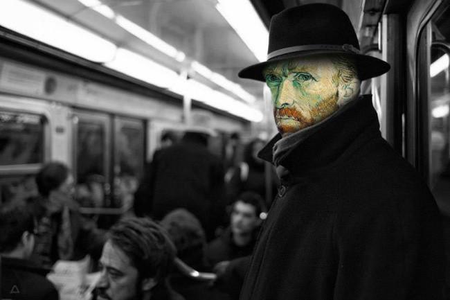 Van Gogh undercover.jpg