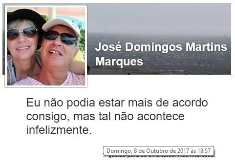 JoseDomingosMartinsMarques13.jpg