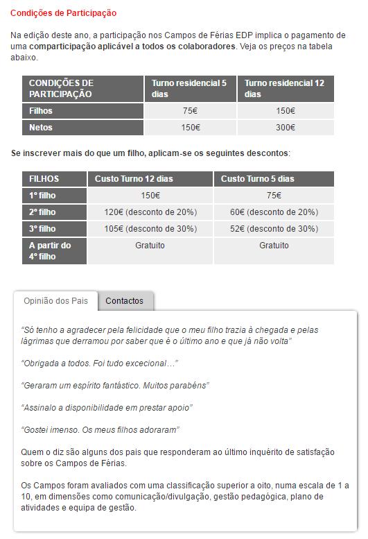 CamposFerias3.png