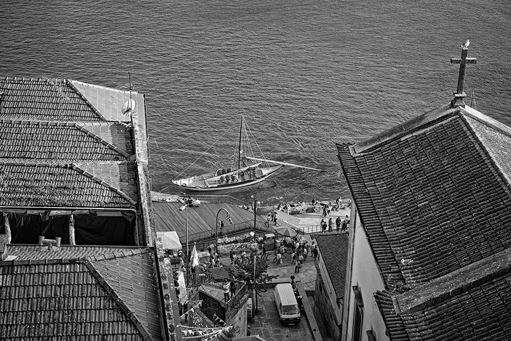 São João - Porto - Junho 2016 045 - Cópia.jpg