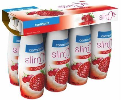 melhores-iogurtes-para-dieta.jpg