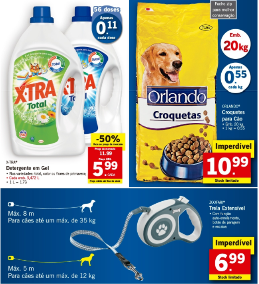 lidl7.png