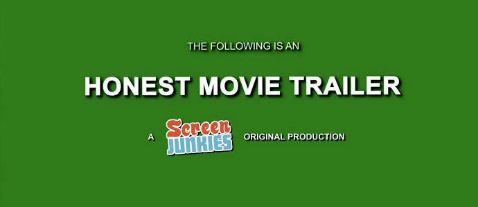 honest-trailers-banner.jpg