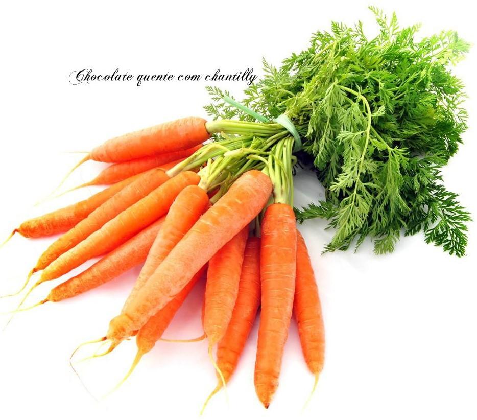 cenoura-remedios-naturais-com-cenoura.jpg