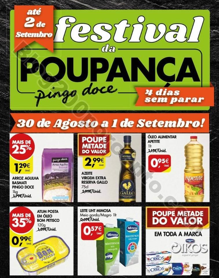 festival 30 agosto madeira p3.jpg