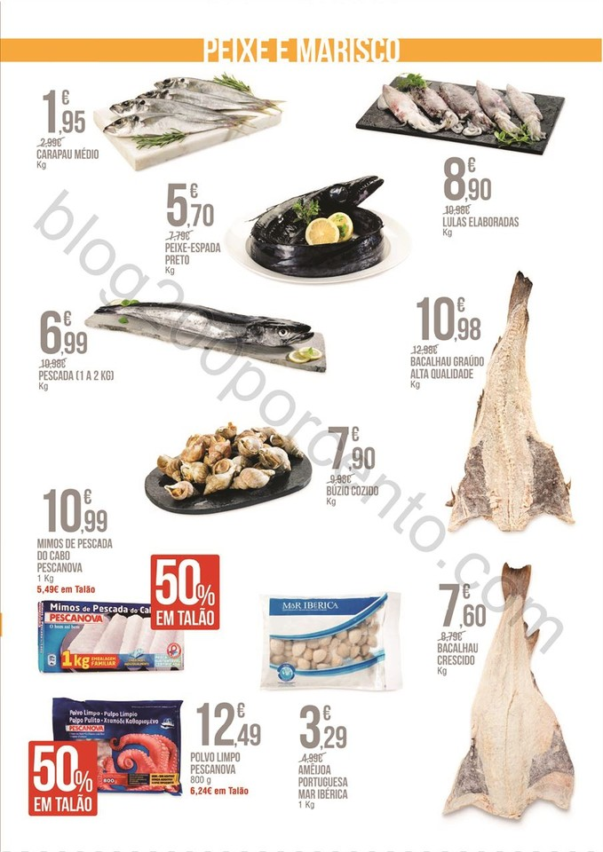 0602-supermercado-24685_008.jpg