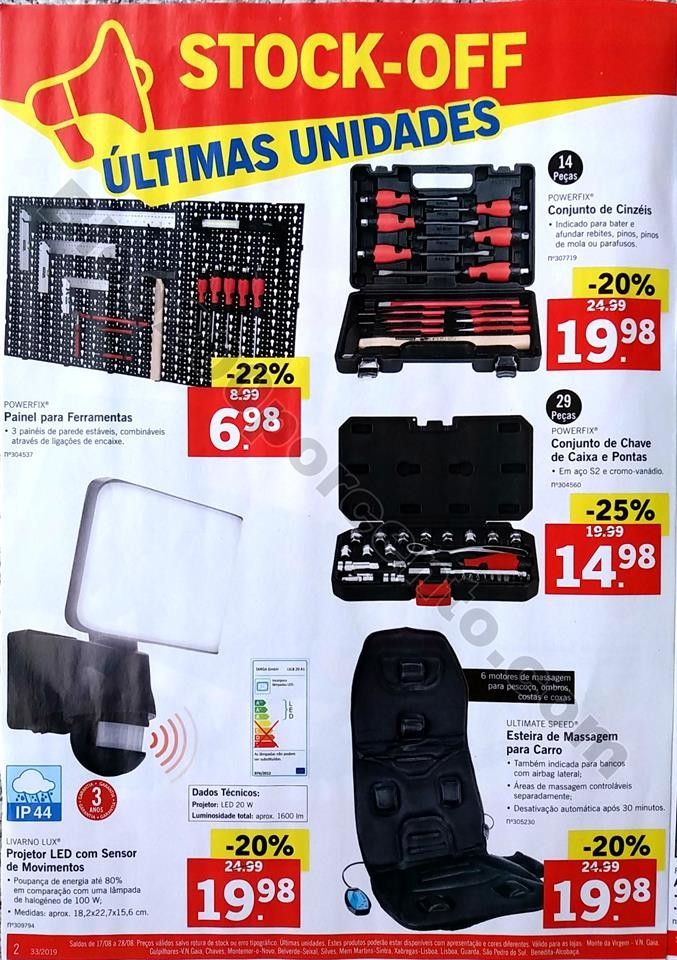 lidl stock off 17 a 28 agosto_2.jpg
