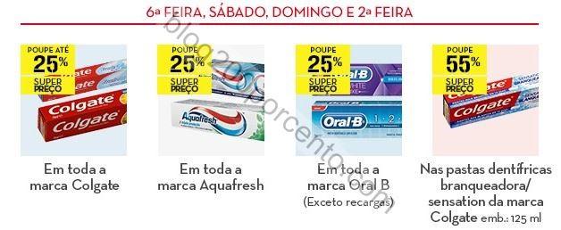 Promoções-Descontos-25577.jpg