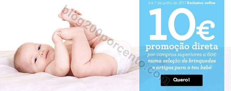 Promoções-Descontos-28212.jpg