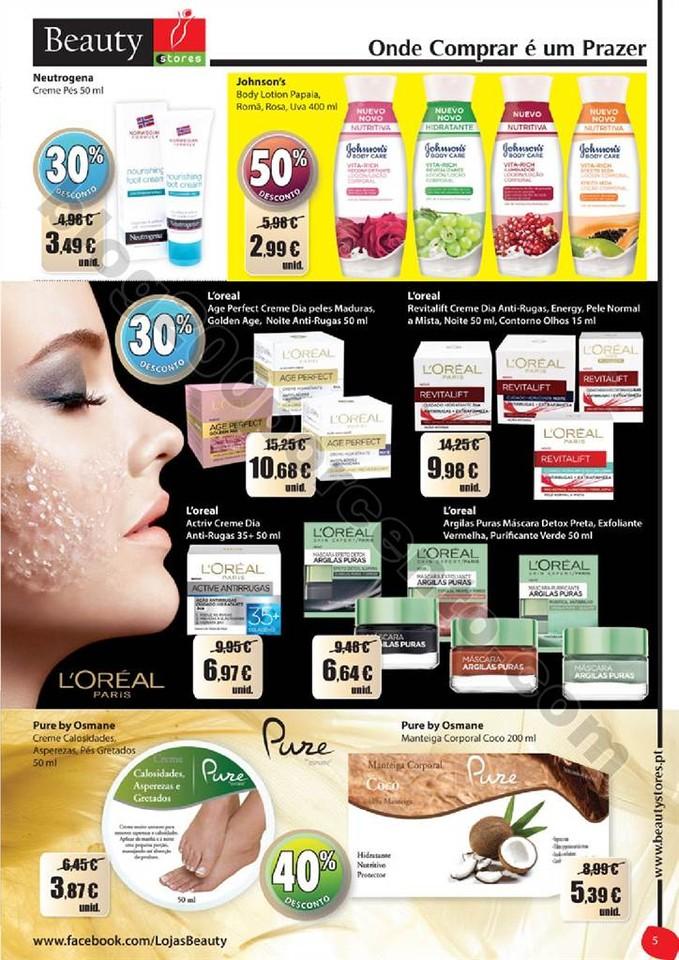 promo-beauty-stores-junho-julho-2017_004.jpg