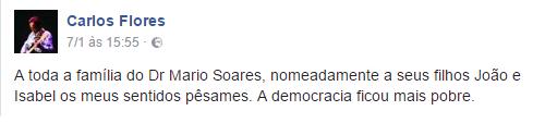 CarlosFlores.png
