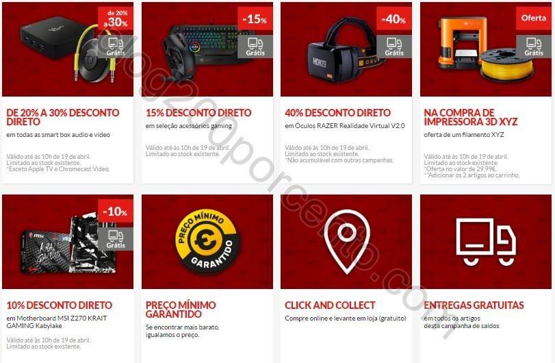 Promoções-Descontos-27789.jpg