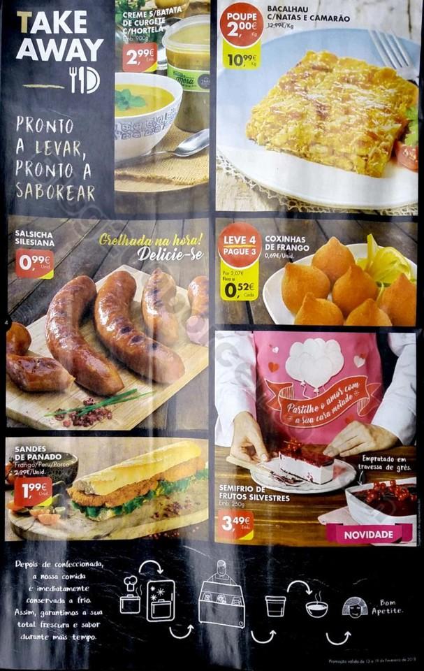 folheto pingo doce 13 a 19 fevereiro_4.jpg